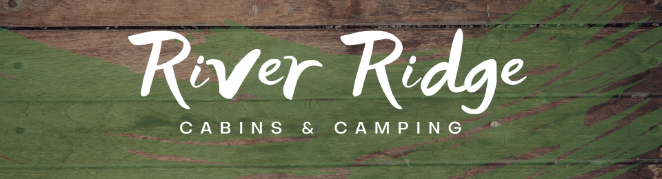 River Ridge Cabins and Camping